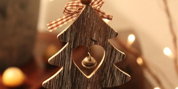 christmas-830460_960_720